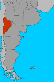 mapaneuq