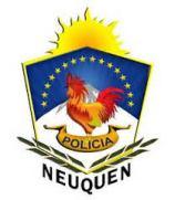 policianeuquen