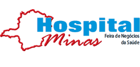 logo-hospital-minas