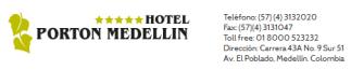 hotelporton