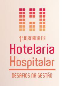 logo-jornada-hotelaria-hospitalar