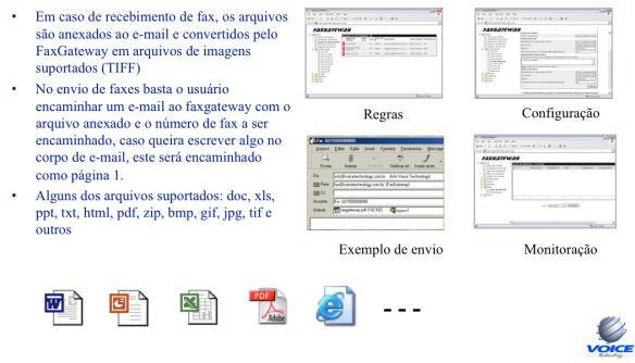 faxdd