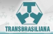 transbrasiliana