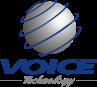 voice_logo_transparente