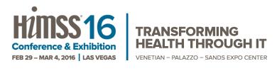 himss16-logo