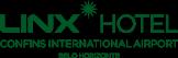 logo-linx-confins.png.400x0
