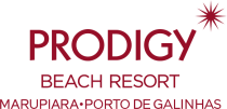 logo-prodigy-marupiara.png.583x280