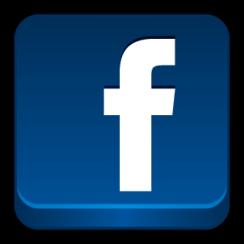 Social-Network-Facebook