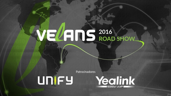 velans-roadshow-sp