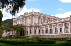 petropolis_palacio_imperial