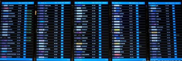 controle de voo bangcok.png