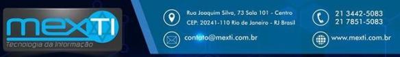 mexit_logo