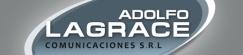 logo_encabezado2