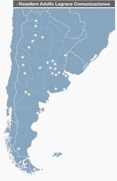 mapa_argentina1.jpg