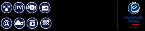 footer-estelar-oceania