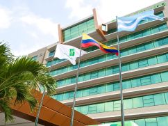 holiday-inn-guayaquil-3414281242-4x3.jpg