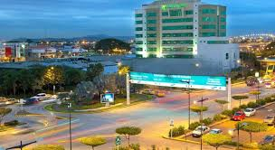 holiday-inn-guayaquil