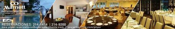 hotel-marriot-panama