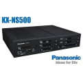 panasonic-ns500-500x500