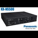 panasonic-ns500-500x500