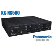 PANASONIC NS500-500x500.png