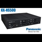 PANASONIC NS500-500x500.png