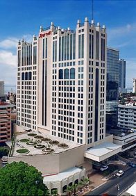 pty_marriott_vu