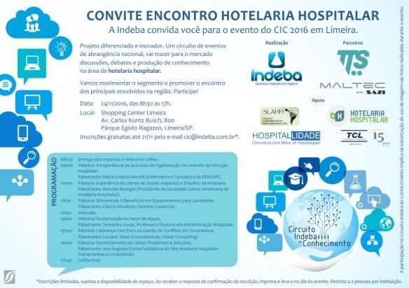 61103-indeba-cic2016-evento-limeira-convite-1