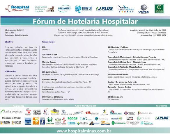 forum-hotelaria-hospitalar-mg