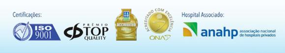 certificados-ms