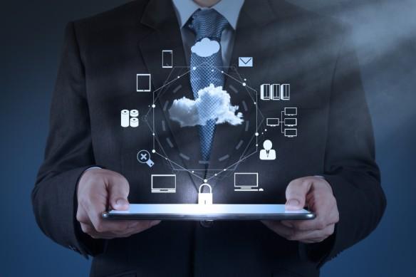 cloud-computing-1000x667