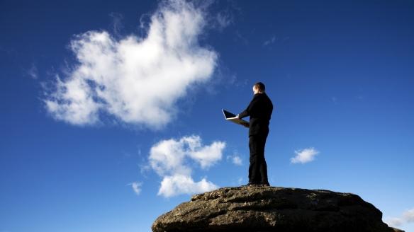 Cloud-Computinguser.jpg