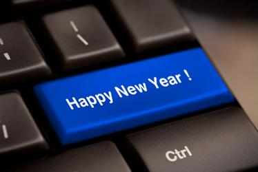 happy-new-year-computer