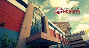 fachada-anchieta-hospital-taguatinga-brasilia-df