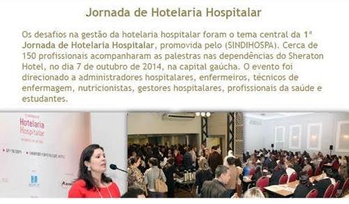 i-jornada-hotelaria-hospitalar-da-regiao-sul