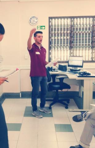 treinamento marcos geralldo hospital anchieta.PNG