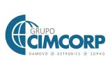 grupo_cimcorp