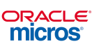 oracle micros.png