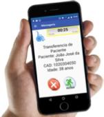 smartphonetransporte