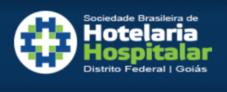 hotelariahospitalardfgo