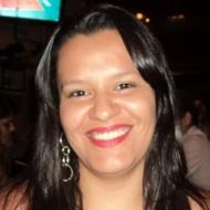 Patrícia Prioto
