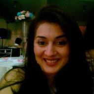 Raquel Regina