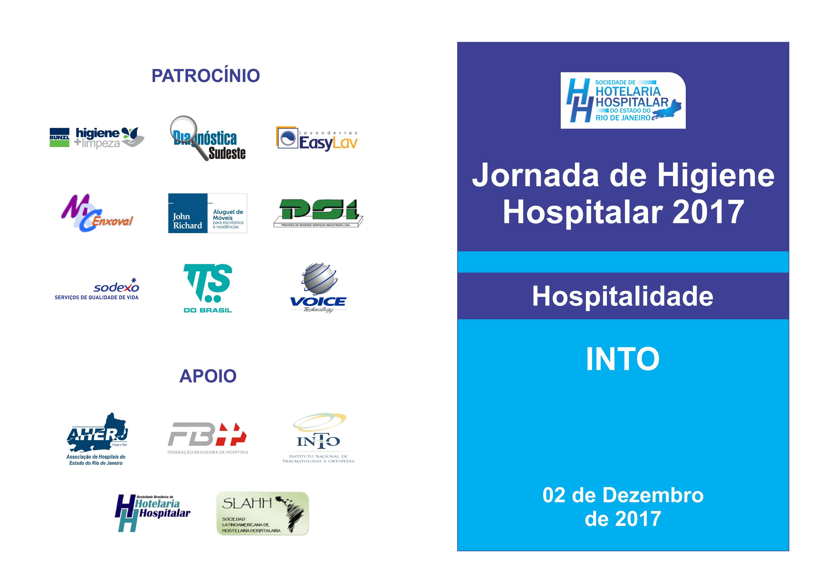Folder_Jornada_de_Higiene_Hospitalar_2017_externo(1)