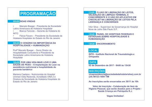 Folder_Jornada_de_Higiene_Hospitalar_2017_interno(1)