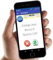 codigoazulsmartphone