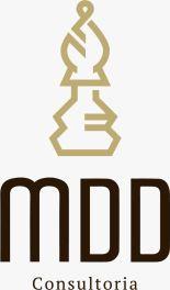 mddconsultoria_logo