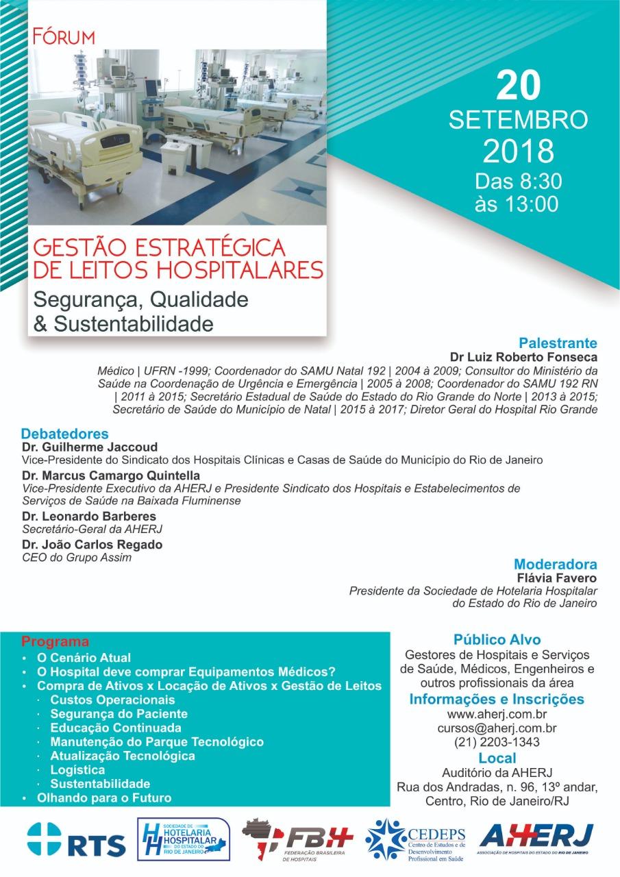 forum_gestao_estrateica_leitos_hosp_2018.png