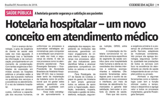 materiaRosangelahotelariahospitalar.png