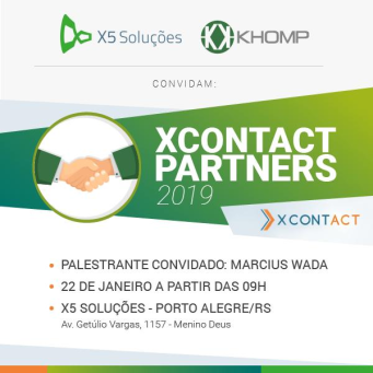 xcontactpartners