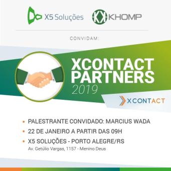 xcontactpartners